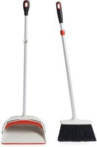 best brooms oxo good grips