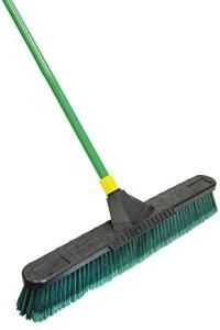 best brooms quickie