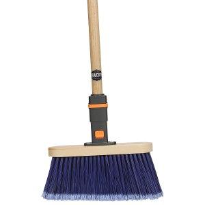 best brooms swopt
