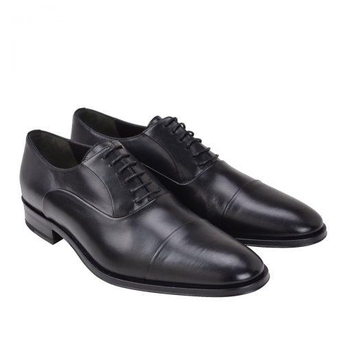 Bruno-Magli-Maioco-Leather-Oxford
