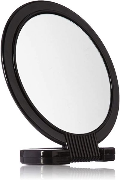 Burmax-Soft-N-Style-2-Sided-Mirror