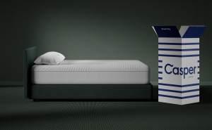 Casper Wave Hybrid Mattress memorial day mattress sales