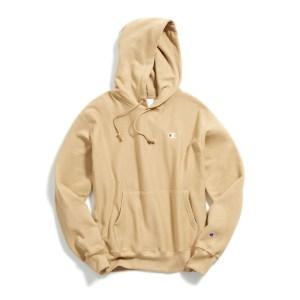 Champion UO Exclusive Reverse Weave Hoodie Sweatshirt