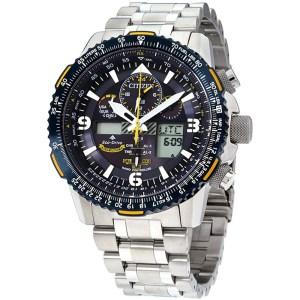 Citizen Promaster Skyhawk Watch