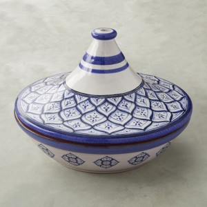 Clay Tagine Williams Sonoma