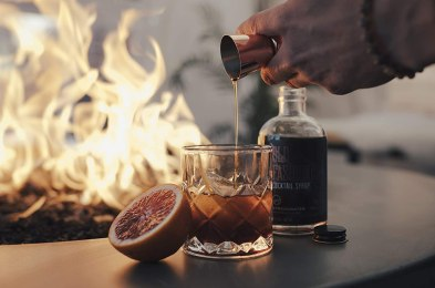 cocktail-mixers-featured-image