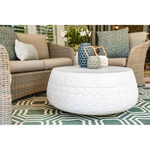 best outdoor coffee tables bungalow rose