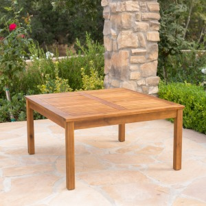 best outdoor coffee tables hermosa