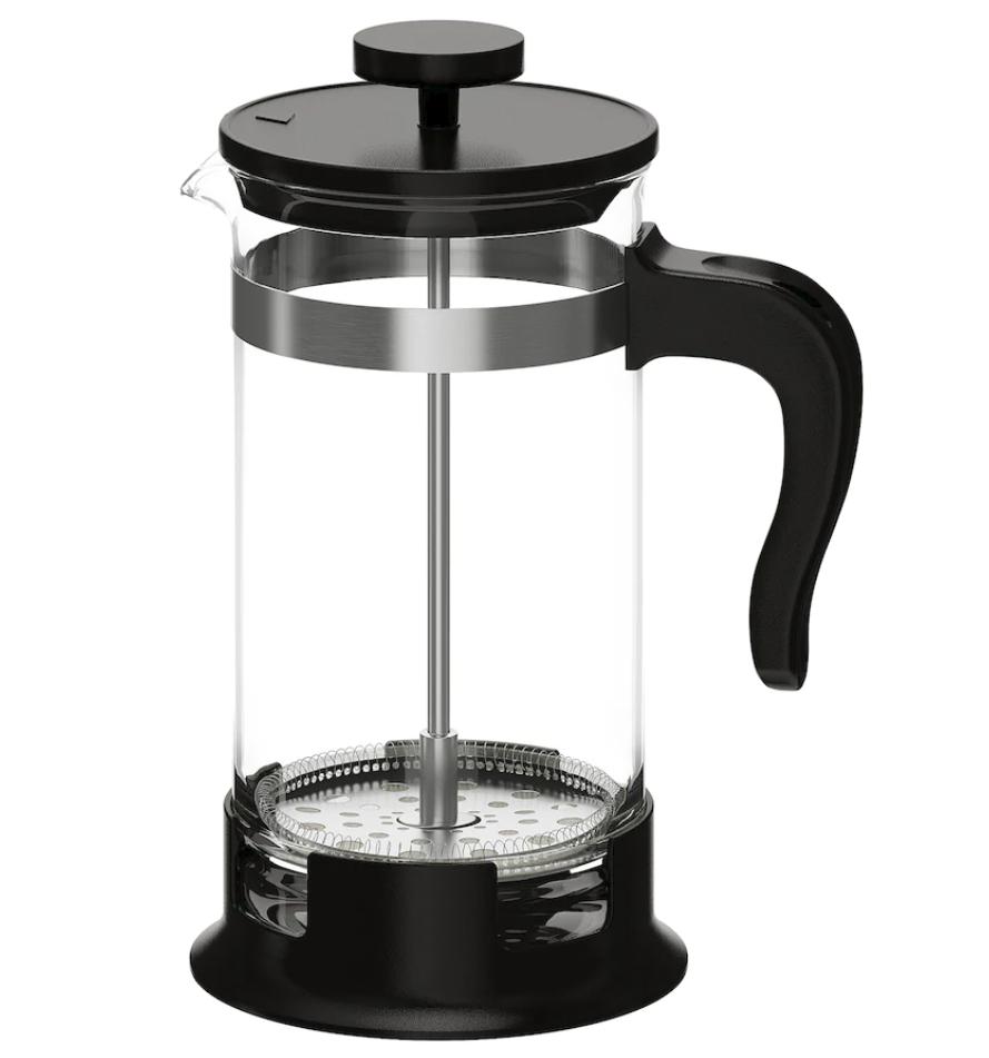 Cold brew coffee ikea
