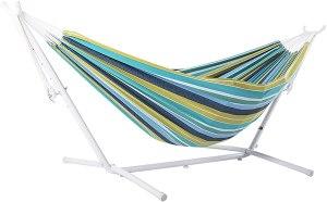 Vivere Outdoor hammock