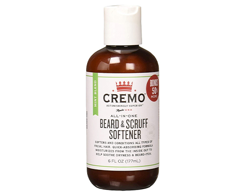 Cremo-Beard-and-Scruff-Softener