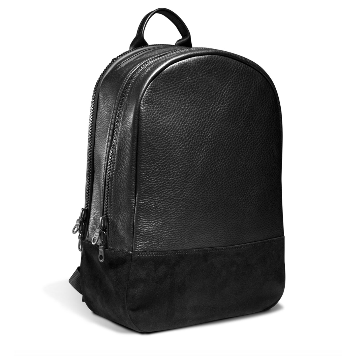 Killspencer Utility Daypack Backpack