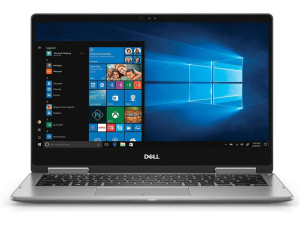 best small laptops - dell inspiron