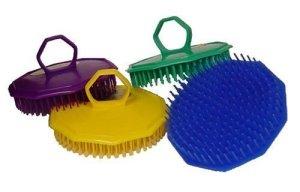 best shampoo brushes diane shampoo