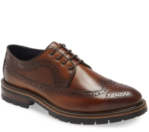 dress shoes for men johnston and murphy
