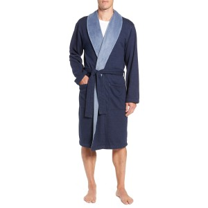 UGG® Robinson Robe, men's bathrobe