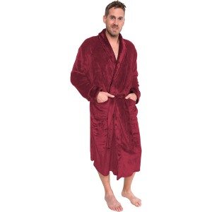 Ross Michaels Bathrobe