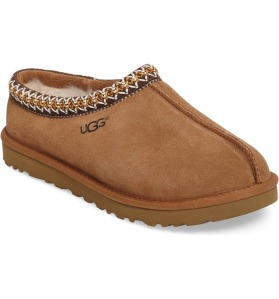 UGG Tasman Slipper, gifts for him