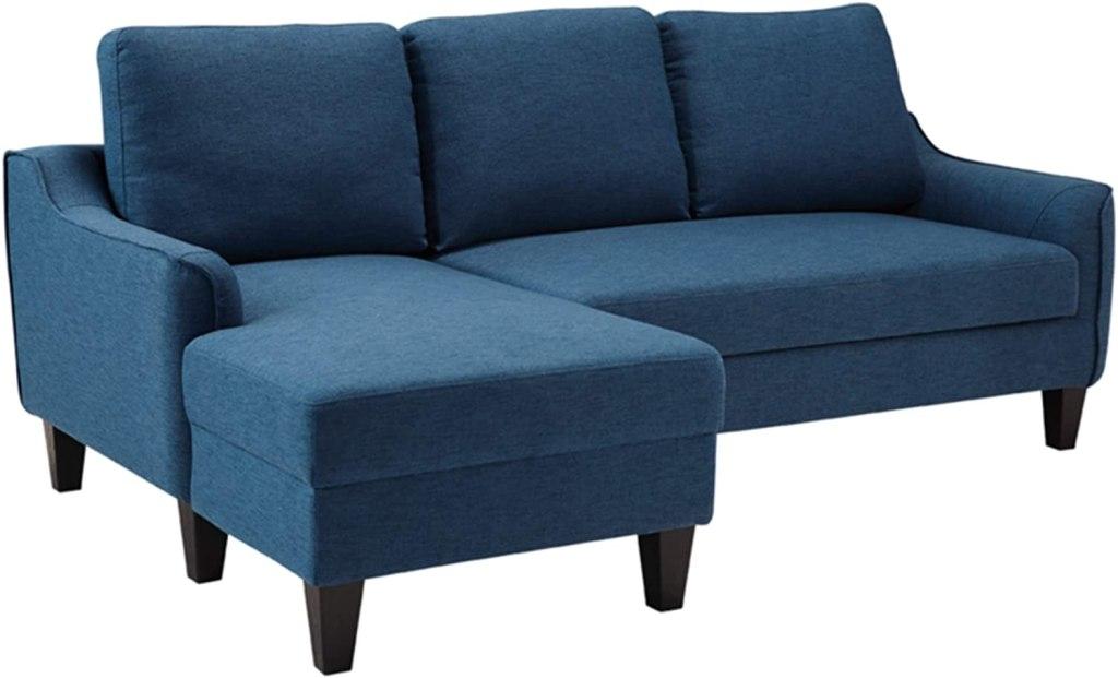 signature design by ashley chaise sleeper, best sleeper sofa