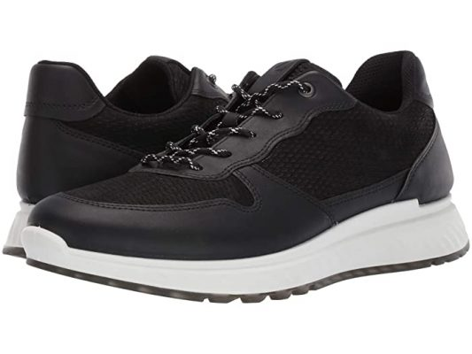 ECCO-ST1-Perforated-Sneaker