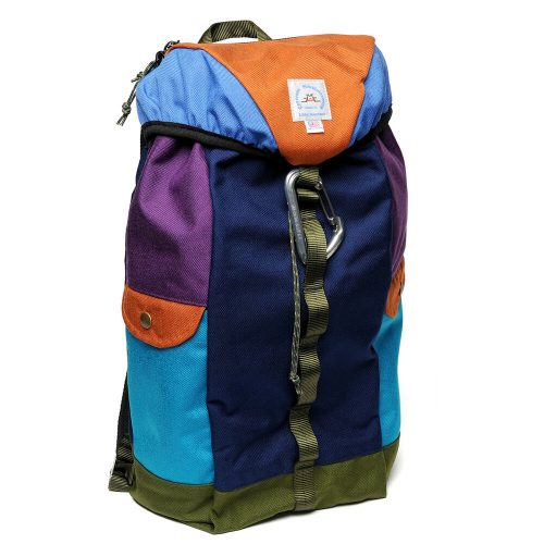 Epperson Mountaineering Climb Backpack