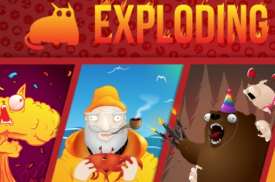 Exploding-Kittens-Featured-Image