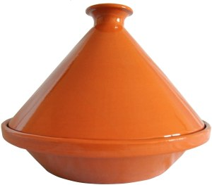 10 Quart Family Size Tagine