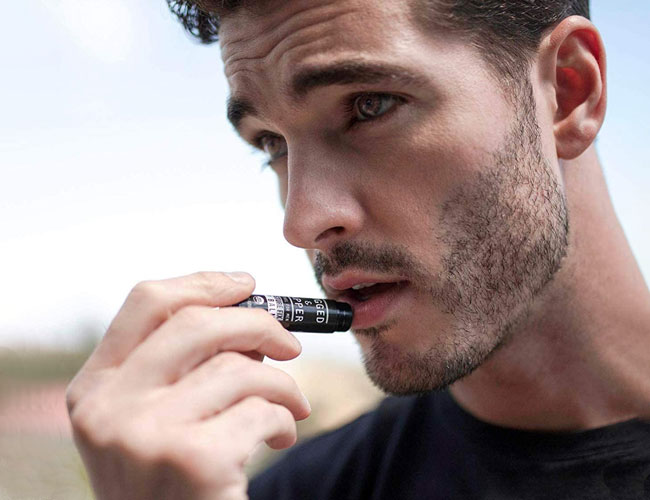 The 12 Best ChapSticks for Men for Healthy, Protected Lips in 2020 | SPY