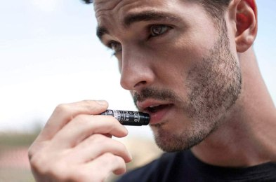 vanquish dry lips with the best chapstick for men