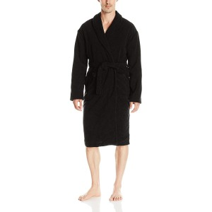 Hotel Spa Terry Robe