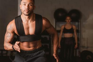 fitness-tracker-feature-amazon