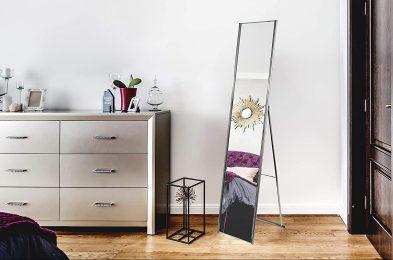Floor-Mirror