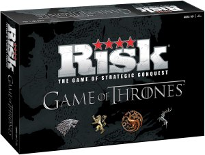 best adult games risk game of thrones