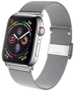 apple watch bands gbpoot