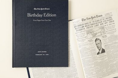 gifts-for-grandpa-new-york-times-book