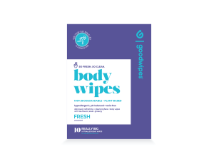 best sweat wipes goodwipes