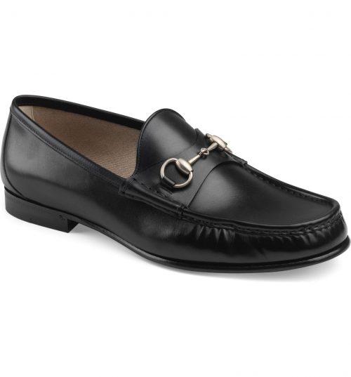 Gucci-Bit-Loafer