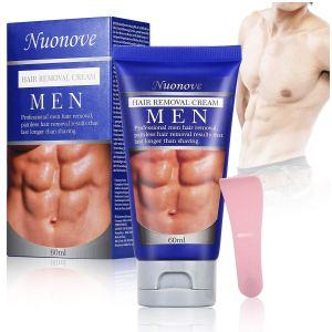 hair removal creams nuonove