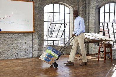 hand-truck-featured-image