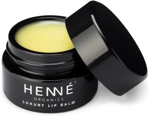 best chapstick for men henne organics