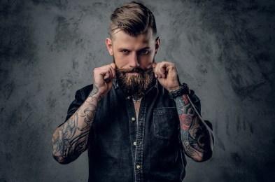how-to-shape-your-beard