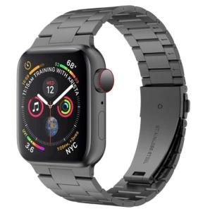 apple watch band iiteeology