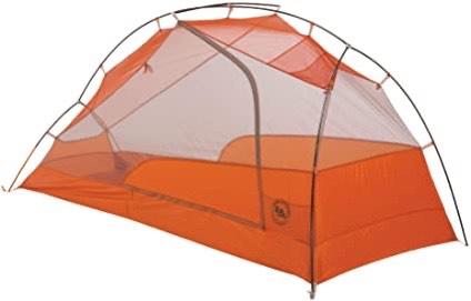 Copper Spur HV UL2 Tent