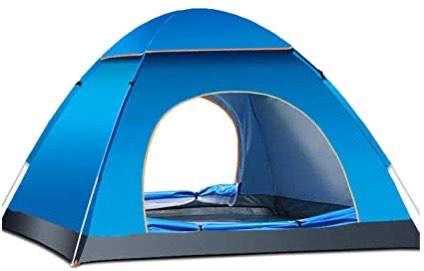 Ezone Instant Pop-up Tent