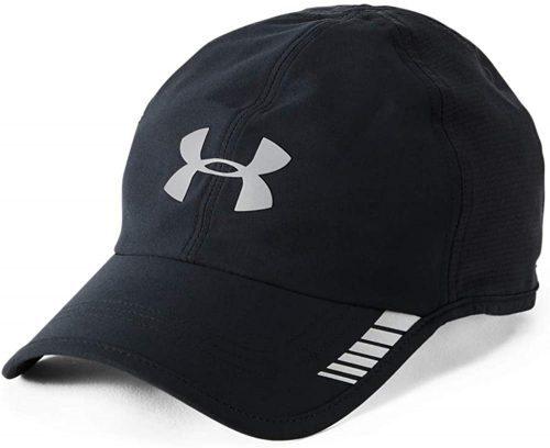Under Armor hat