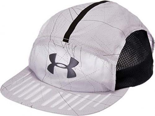 Under Armor Packable cap