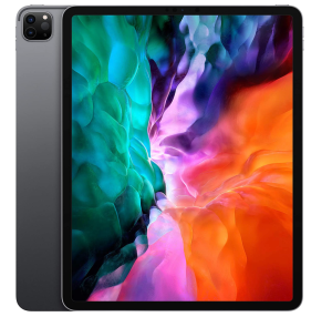 best tablet ipad pro