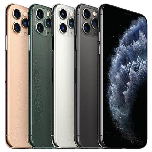 iphone 11 pro - best iphones 2020