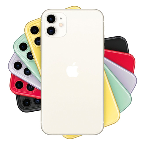 best iphones 2020 - iphone 11