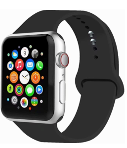 apple watch bands IYOU
